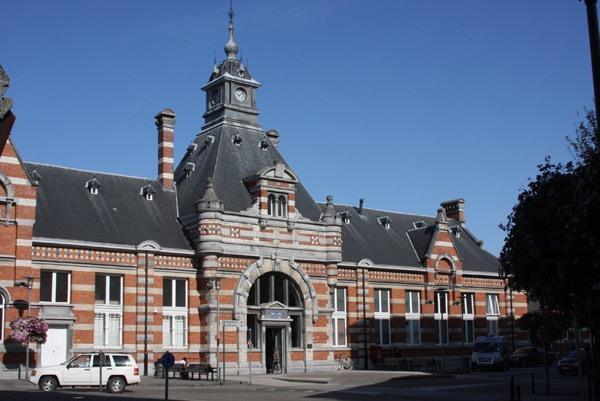 Weekendje weg Antwerpse Kempen? Vakantie in de Antwerpse ...