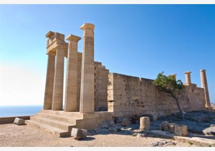 griekenland cultuur