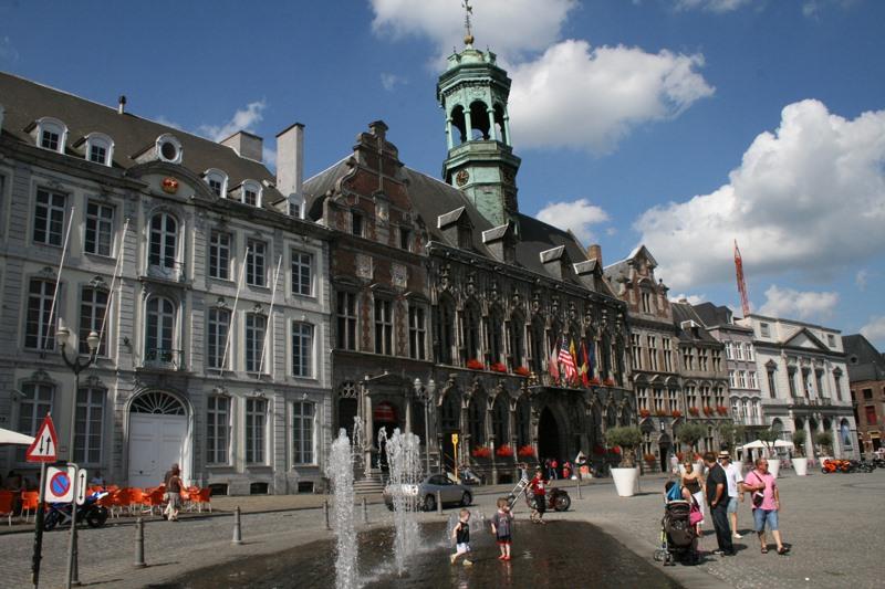 gratis sexdates Bergen op Zoom