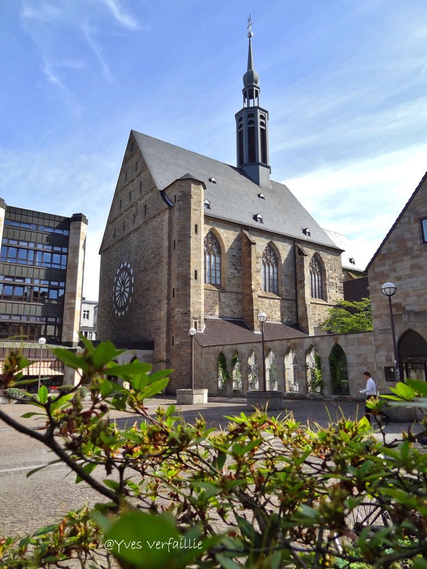 Foto Dortmund