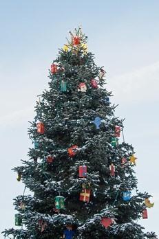 Kerstmarkt Luik 2018 Bezoeken Gratis Stadswandeling Zo Mis Je Niets