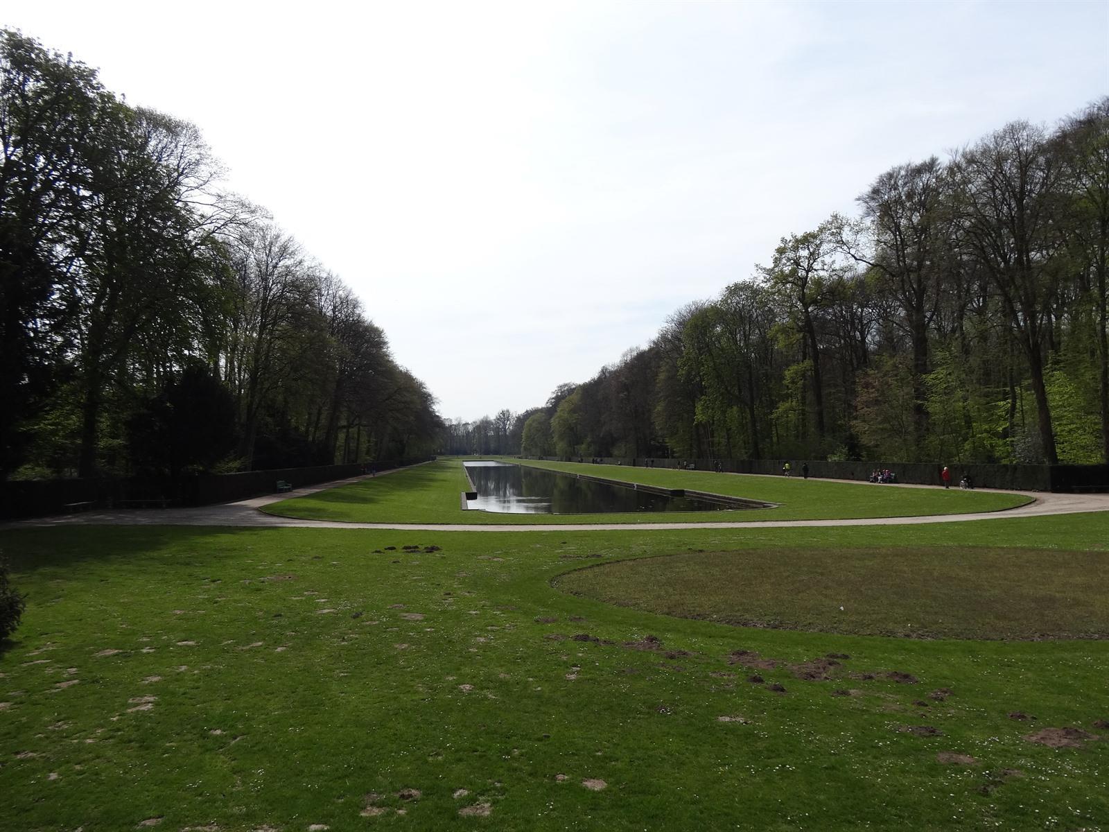 Schloss benrath dusseldorf 2287 2287 1 xl.jpg
