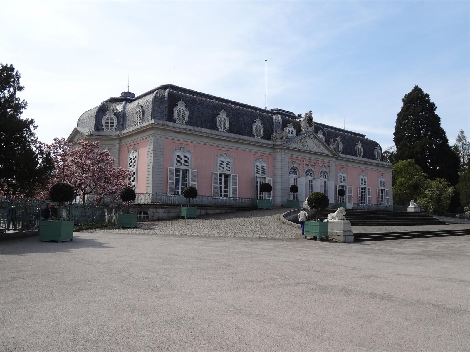 Schloss benrath dusseldorf 2287 2287 4 xl.jpg