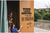Homeless Movies in Gent