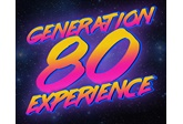 Expo 'Generation 80 Experience' in Luik