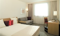 Alle hotels GH Luxemburg