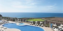 Alle promoties Gran Canaria incl. vlucht